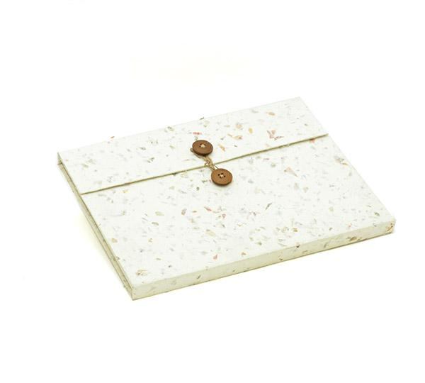 Recycled Handmade Paper Products